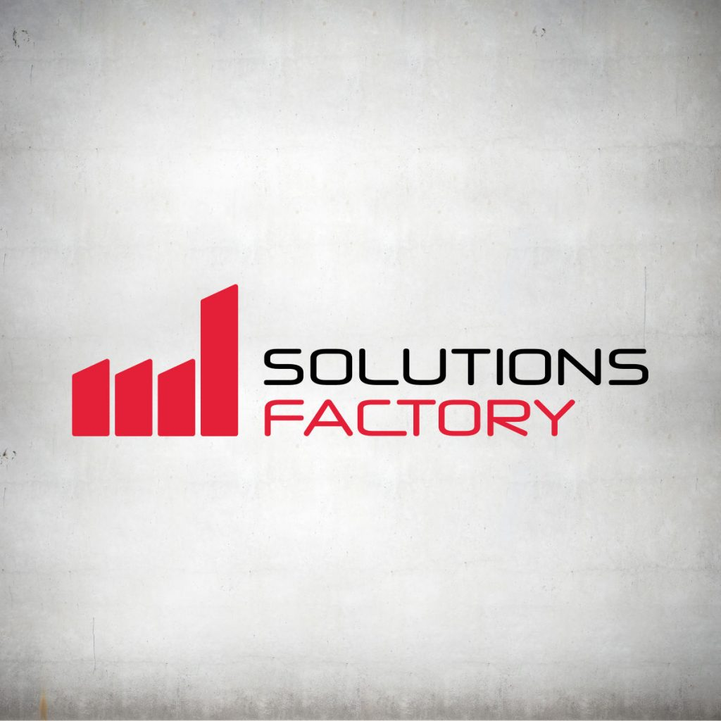 https://www.solutionsfactory.at