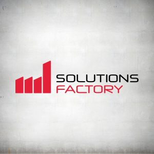 www.solutionsfactory.at