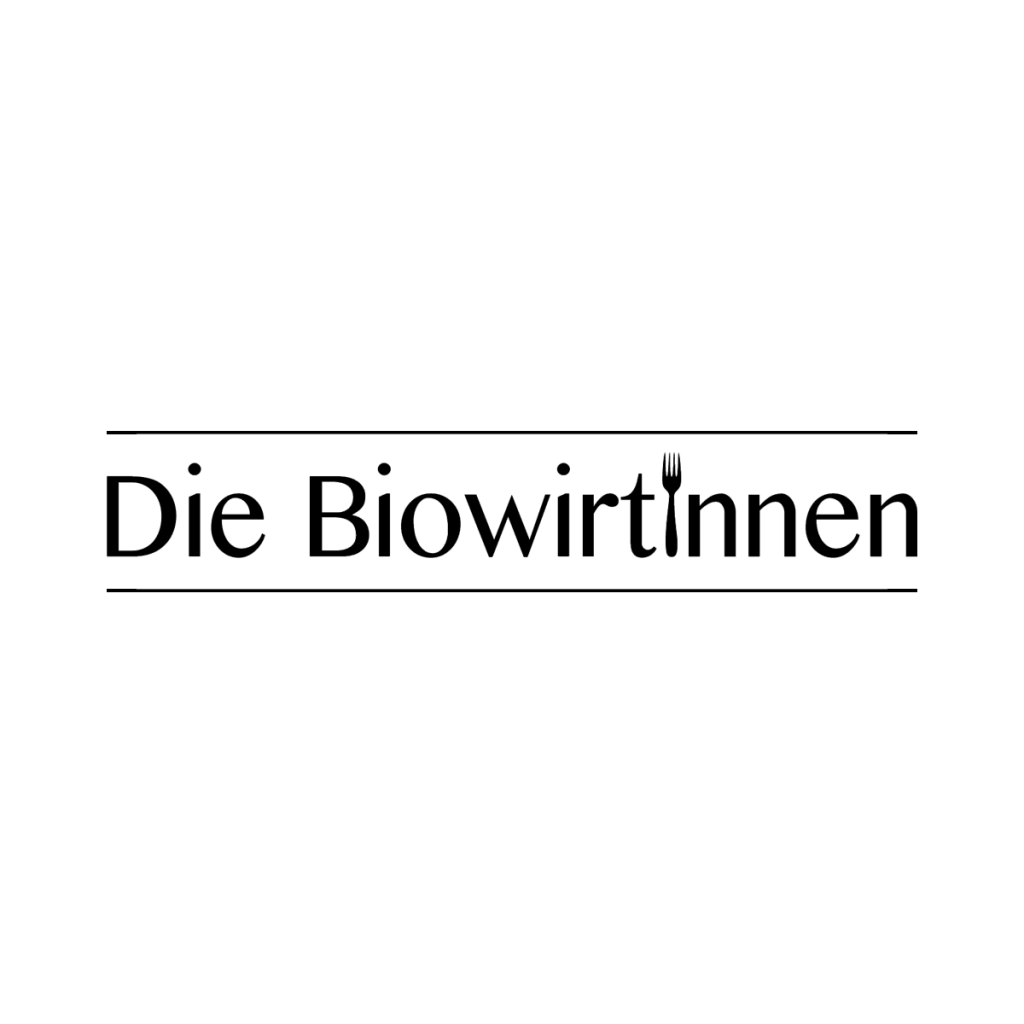 https://www.diebiowirtinnen.at