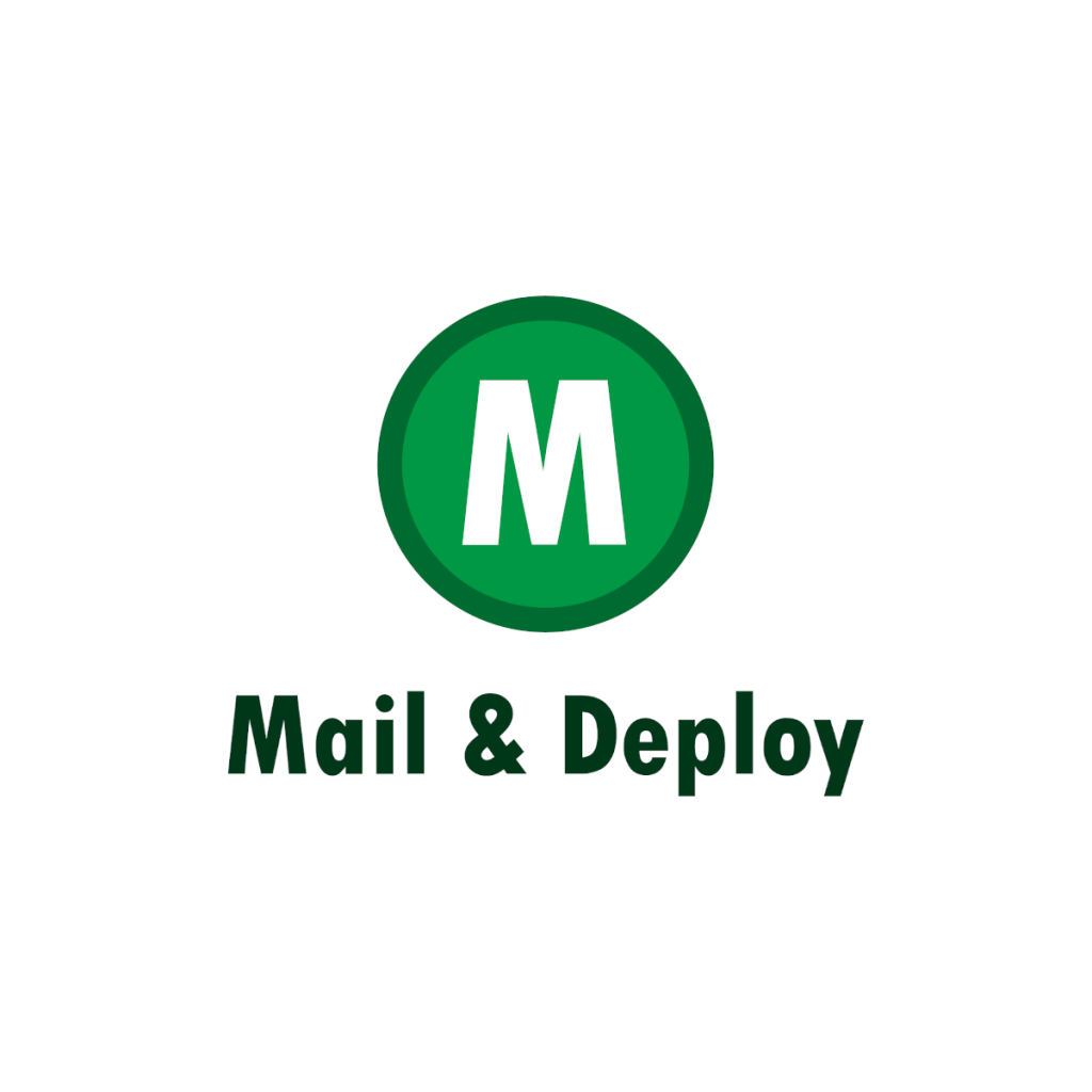 https://www.mail-and-deploy.com