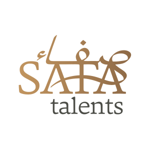 https://safatalents.org