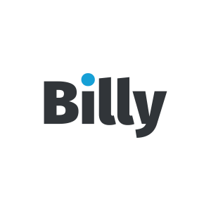 https://them.es/plugins/billy/